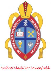 Bishop Clark WP Lowenfield