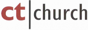CT Church Logo